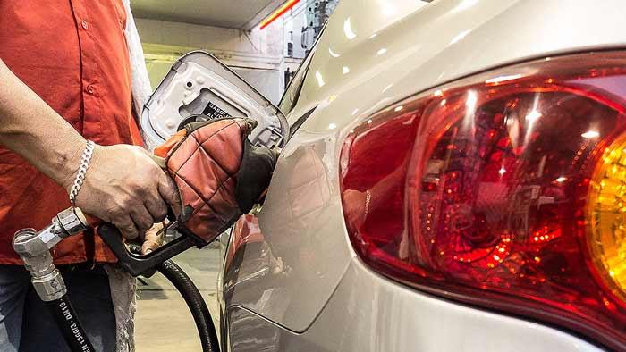 Após aumento de impostos, gasolina sobe 7,66% e etanol, 6,90%, em Londrina