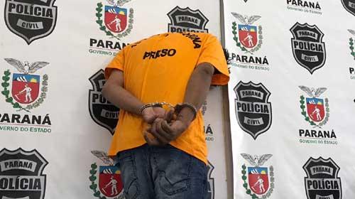 Saulo Ohara / Grupo Folha