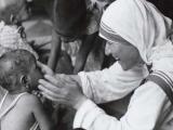 Morte de Madre Teresa de Calcutá completa 20 anos nesta terça