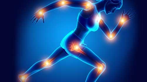 Artroplastia trata casos avançados de artrose