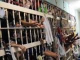 Brasil tem 3ª maior população carcerária do mundo