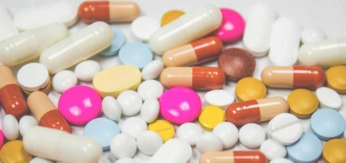Partir o comprimido pode mudar efeitos do medicamento