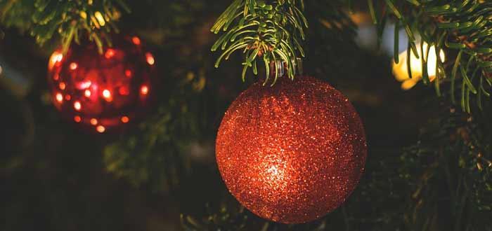 Procon alerta sobre os cuidados com as compras de Natal