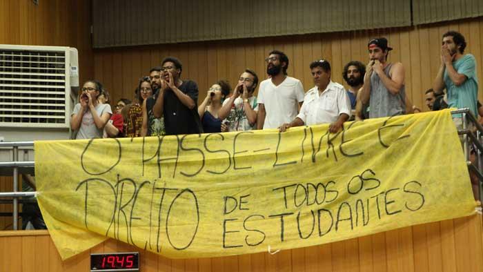 CML/Divulgação/Roberto Custódio