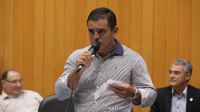 Fernando Cremonez/CML/Divulgação