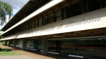 Prefeitura quer acabar com processos de papel em três anos