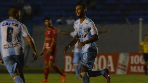 e4fb6b38b1 Londrina e Paraná Clube duelam por vaga em final - LEC - Últimas ...