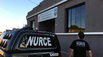 Polícia prende envolvidos em fraude contra a Copel