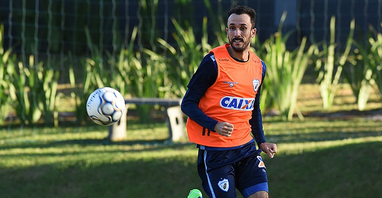 14261ce0f9 Gustavo Oliveira   a href   tags londrina-esporte-clube