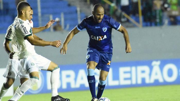 9a13ff9393 Gustavo Oliveira  a href   tags londrina-esporte-clube