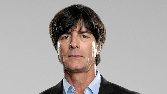 Alemanha anuncia permanência de Löw após vexame - Alemanha Joachim Löw -  Últimas notícias de Futebol  a60f83d9427ec