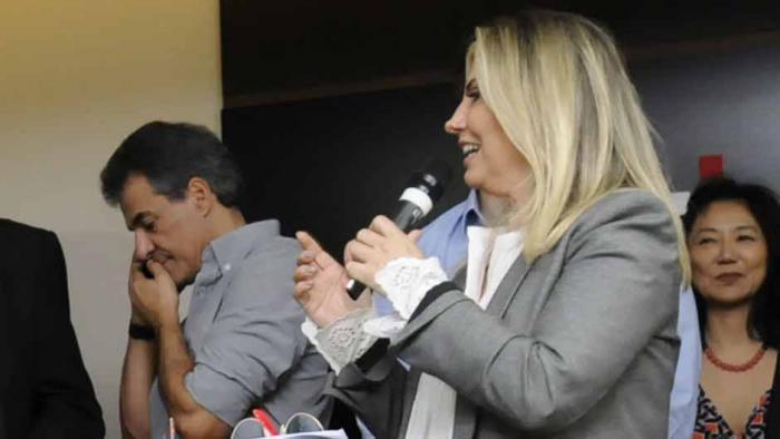 Saulo Ohara/Grupo Folha