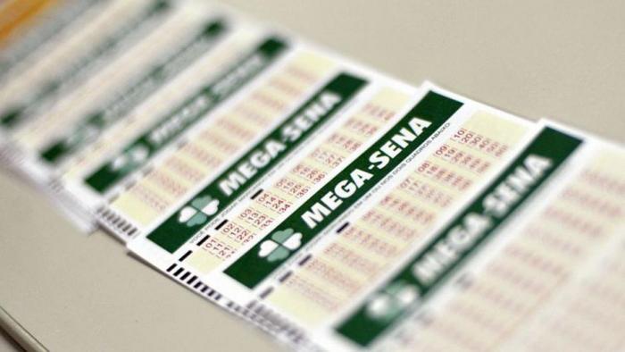 Mega-Sena sorteia R  3 milhões nesta quarta-feira - Mega-Sena ... 0bd107dc964a3