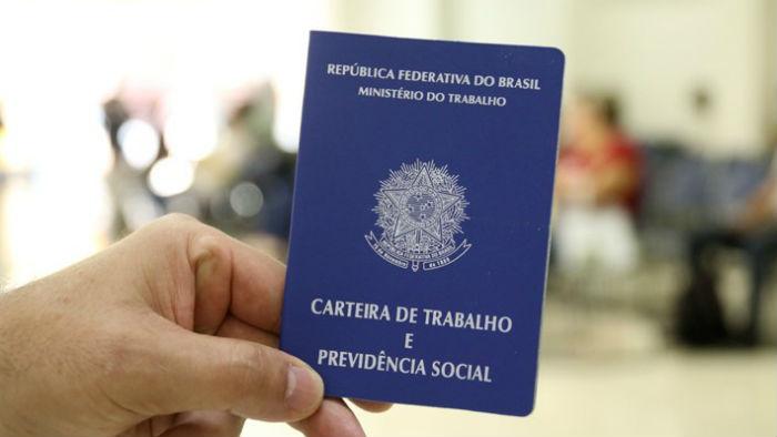 Londrina gera 176 novos postos de trabalho em abril