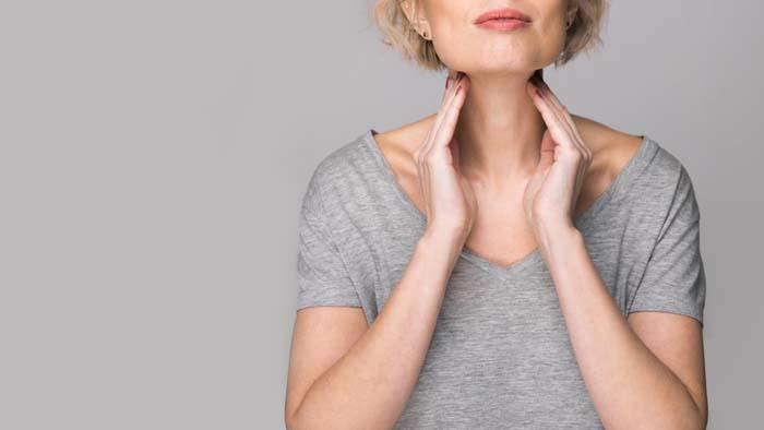 cancer papillomavirus hpv condilom uter plat