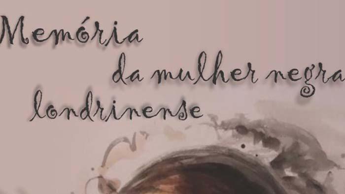 Divulgação/N.com