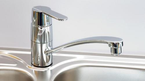 Obra da Sanepar afeta abastecimento de água em Londrina - Portal Bonde
