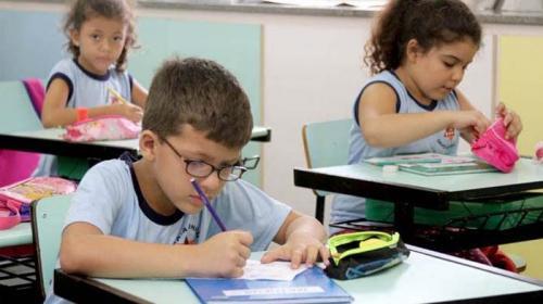 Projeto premia melhores alunos do 5º ano de Londrina com viagem - Portal Bonde