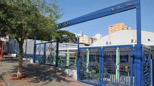 Acesf suspende parte dos serviços nesta terça-feira - Portal Bonde