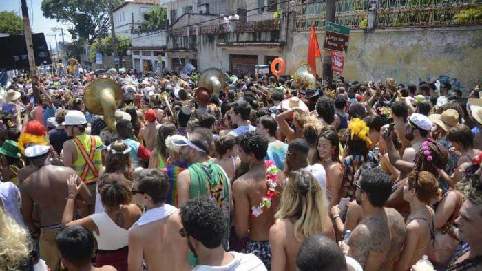 Tomaz Silva/Agência <a href='/tags/brasil/' rel='noreferrer' target='_blank'>Brasil</a>