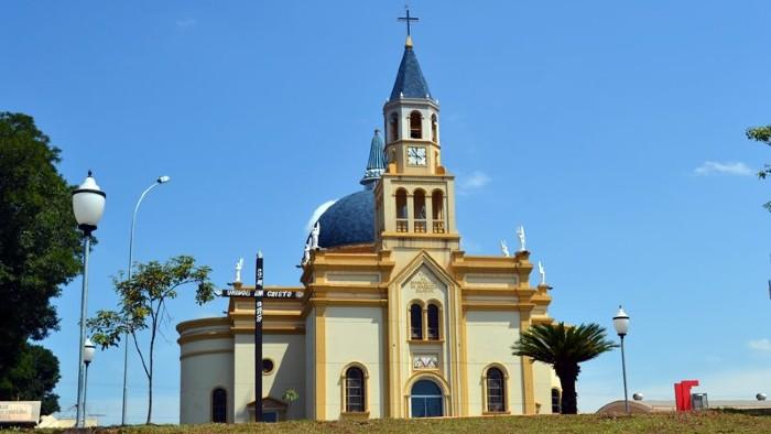 Uraí Paraná fonte: www.bonde.com.br