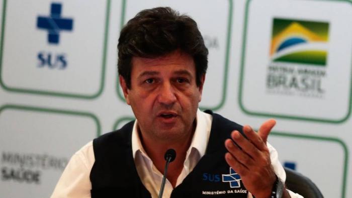 Marcello Casal Jr./Agência <a href='/tags/brasil/' rel='noreferrer' target='_blank'>Brasil</a>