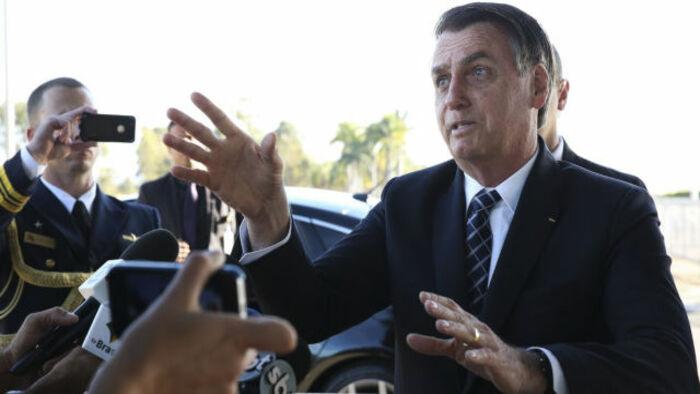 Antônio Cruz/Agência <a href='/tags/brasil/' rel='noreferrer' target='_blank'>Brasil</a>