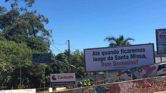 Vitor Struck/Grupo Folha