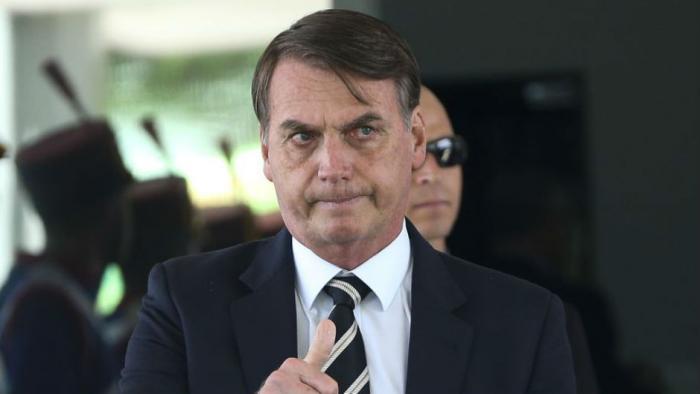 Agência <a href='/tags/brasil/' rel='noreferrer' target='_blank'>Brasil</a>