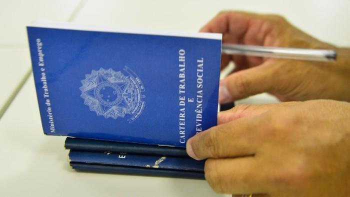 Marcello Casal/Agência <a href='/tags/brasil/' rel='noreferrer' target='_blank'>Brasil</a>