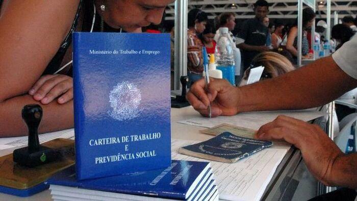 Marcello Casal Jr/Agência <a href='/tags/brasil/' rel='noreferrer' target='_blank'>Brasil</a>