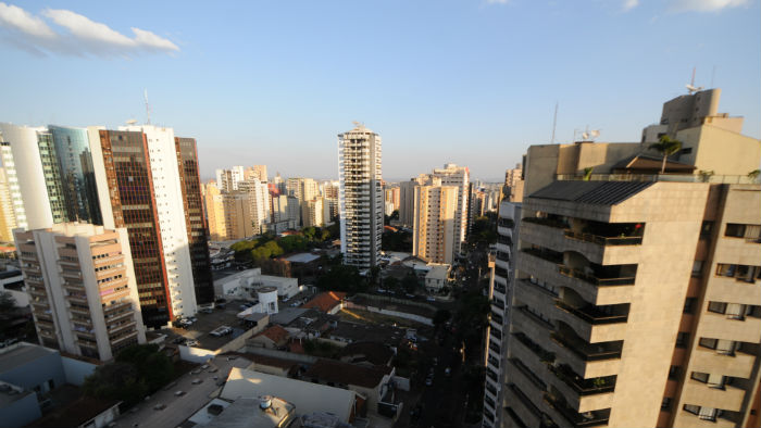 Anderson Coelho/Arquivo Folha
