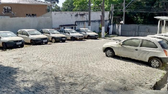 Divulgação/SEAP