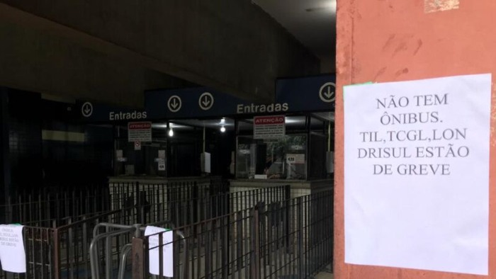 Micaela Orikasa/Grupo Folha