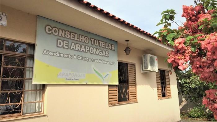 Divulgação/ Prefeitura de <a href='/tags/arapongas/' rel='noreferrer' target='_blank'>Arapongas</a>