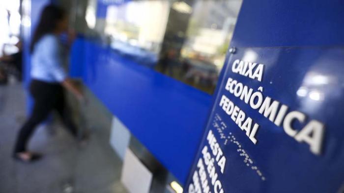 Marcelo Camargo/Agência <a href='/tags/brasil/' rel='noreferrer' target='_blank'>Brasil</a>