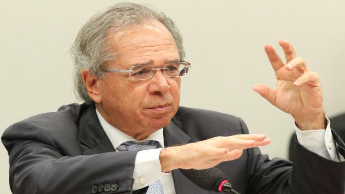 Fabio Rodrigues Pozzebom/Agência <a href='/tags/brasil/' rel='noreferrer' target='_blank'>Brasil</a>