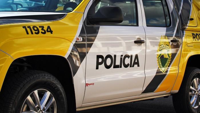 Divulgação/ <a href='/tags/policia-militar/' rel='noreferrer' target='_blank'>Polícia Militar</a>