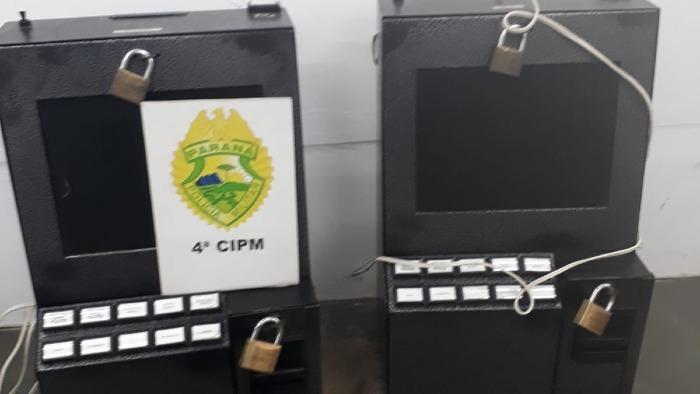 Divulgação/<a href='/tags/policia-militar/' rel='noreferrer' target='_blank'>Polícia Militar</a>