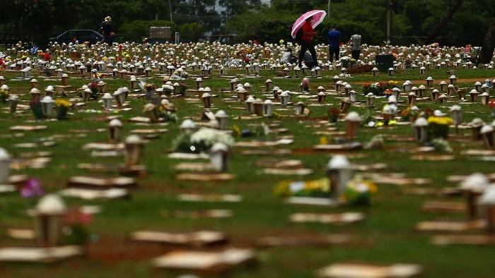 Marcello Casal Jr/ Agência <a href='/tags/brasil/' rel='noreferrer' target='_blank'>Brasil</a>