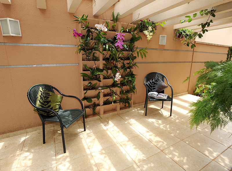 jardim vertical holambra jardim vertical minhocao →