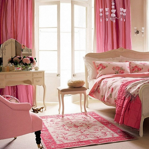 Bedroom Ideas Tumblr For Girls Bedroom Cupboards Pretoria East Bedroom Ideas Pink And Grey Bedroom Cabinet Design For Small Room: Ideias Inspiradoras Para Decorar O Quarto Da Adolescente