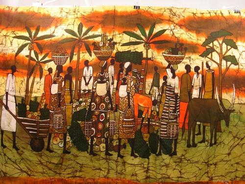 Aparador Hermes Dicoro ~ Fim de semana tem Feira Artesanatos do Mundo em Londrina Feira Artesanatos do Mundo Casa e