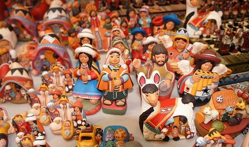 Adesivo De Arvore Para Fotos ~ Fim de semana tem Feira Artesanatos do Mundo em Londrina Feira Artesanatos do Mundo Casa